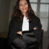 Photo de Me Isabelle GUERIN, avocat à ANGERS