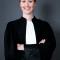 Photo de Me Marie BRUCKMANN, avocat à PARIS