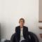 Photo de Me Marie-Emmanuelle LEFEUVRE, avocat à NANTES