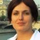 Photo de Me Ariane ROORYCK-SARRET, avocat à LE HAVRE
