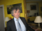 Photo de Me Luc RAVAZ, avocat à PARIS