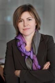 Maître Anne-Sophie Nardon