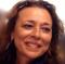 Photo de Me Elisabeth GRABLI, avocat à PARIS