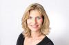 Photo de Me Caroline FONTAINE-BERIOT, avocat à AIX EN PROVENCE
