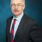Photo de Me Eric BALMITGERE, avocat à STRASBOURG