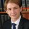 Photo de Me Hadrien DEBACKER, avocat à LILLE