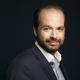 Photo de Me Joackim FAIN, avocat à PARIS