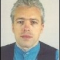 Photo de Me Jean-Philippe PETIT, avocat à JUVISY-SUR-ORGE