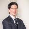 Photo de Me Timothée FOUCHE, avocat à SAINT HERBLAIN CEDEX