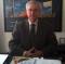 Photo de Me Michel CROCHART, avocat à MONTIGNY-LE-BRETONNEUX