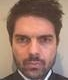 Photo de Me Bertrand COHEN-SABBAN, avocat à PARIS