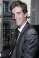 Photo de Me Arnaud PILLOIX, avocat à BORDEAUX