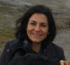Photo de Me Isabelle GAYE, avocat à TOULOUSE CEDEX 4