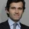 Photo de Me Jean-Baptiste CHANIAL, avocat à LYON CEDEX 03