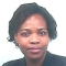 Photo de Me Francine LINDAGBA-MBA, avocat à BORDEAUX