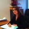 Photo de Me Delphine VRAMMOUT, avocat à STRASBOURG