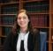 Photo de Me Charlotte NIECHCICKI, avocat à LAVAL