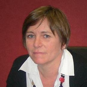 Maître Florence Lejeune-Brachet