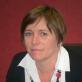 Photo de Me Florence LEJEUNE-BRACHET, avocat à NANTES