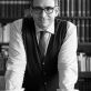 Photo de Me Pascal CREHANGE, avocat à STRASBOURG