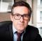 Photo de Me Stéphane COTTIN, avocat à LYON