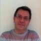 Photo de Me Jean-Marc GOUAZE, avocat à STRASBOURG