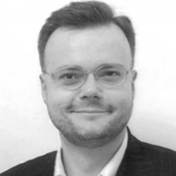 Maître Bruno Sevestre