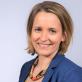 Photo de Me Sophie CLATOT, avocat à ALBERTVILLE