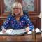 Photo de Me Annie AURET, avocat à BEZIERS