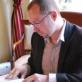 Photo de Me Eric BRAILLON, avocat à CHALON SUR SAONE