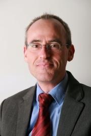 Maître Sylvain Champloix