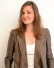Photo de Me Axelle VIANNAY, avocat à PARIS