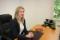 Photo de Me Clarisse SAUVANT, avocat à AULNAY SOUS BOIS