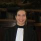 Photo de Me Violaine JEANNIN, avocat à CHAUMONT