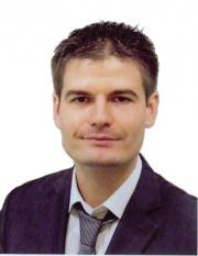Maître Timo Rainio