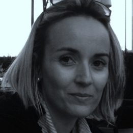 Maître Hélène Dufourg