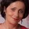 Photo de Me Sophie-Laurence VIDAL, avocat à PARIS
