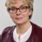 Photo de Me Marie-Françoise THIERY, avocat à PARIS