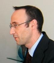 Maître Sylvain Grataloup