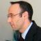 Photo de Me Sylvain GRATALOUP, avocat à LYON