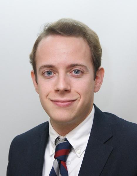 Maître Alexis Tupinier