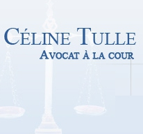 Maître Céline Tulle