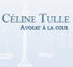 Photo de Me Céline TULLE, avocat à PARIS
