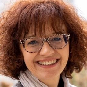 Maître Nancy Risacher