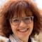 Photo de Me Nancy RISACHER, avocat à EPINAL