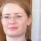 Photo de Me Julia GARCIA-DUBRAY, avocat à SAINT-NAZAIRE