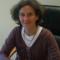 Photo de Me Marie-Thérèse LECLERC DE HAUTECLOCQUE, avocat à BOULOGNE-BILLANCOURT
