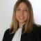 Photo de Me Catherine PELUARD, avocat à GUERET
