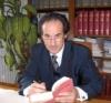 Photo de Me Jean-Michel HALIT, avocat à FONTENAY SOUS BOIS