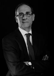 Maître Michel Piccamiglio